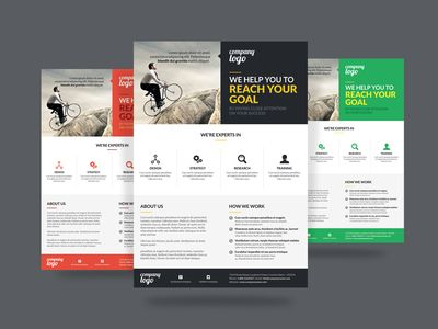 29 best Sell Sheet Designs images on Pinterest Flyer template - sample sell sheet