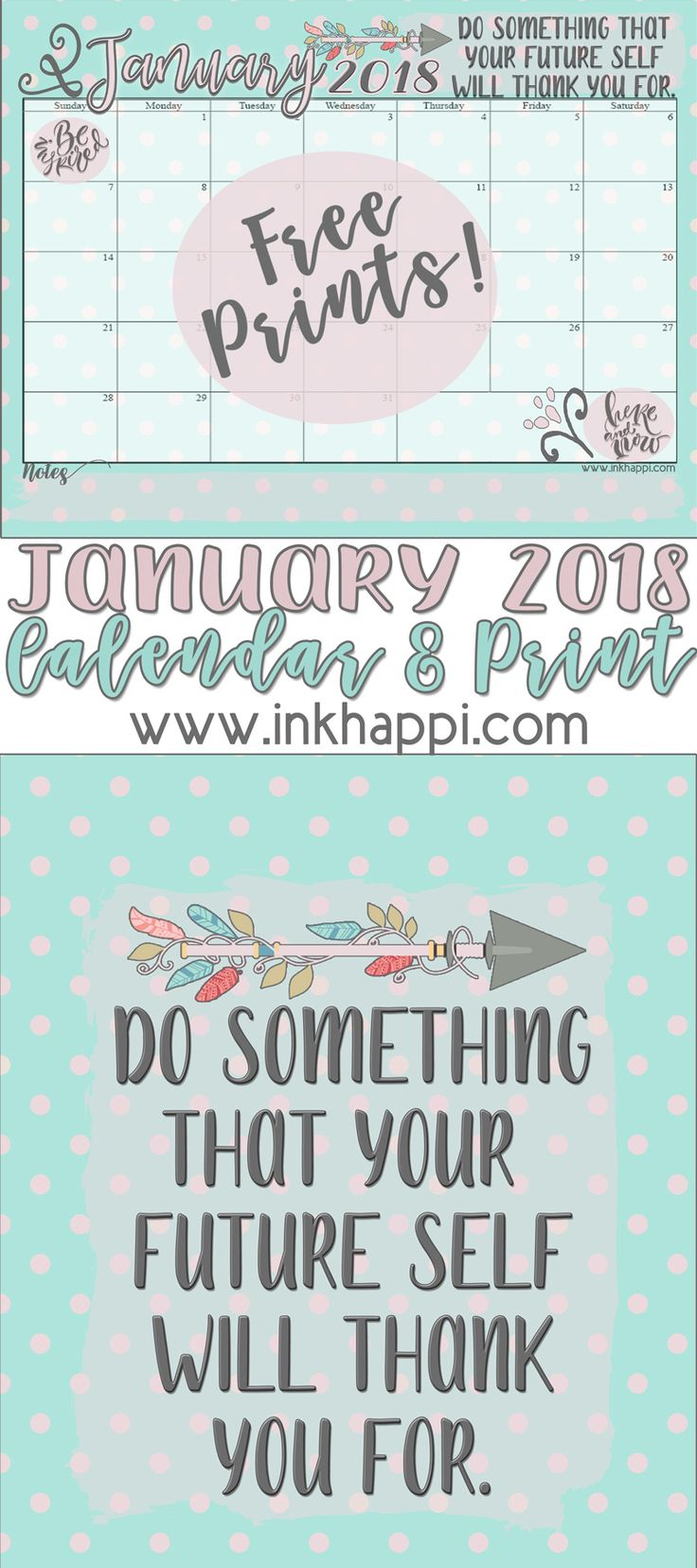 1026 best GRAPHIC goodies images on Pinterest | Free printable ...