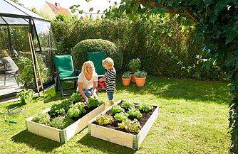 Viivilla.no - alt om bolig: bad, hage, kjøkken og gjør det selv