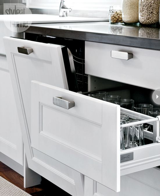 Best 25+ Drawer Dishwasher Ideas On Pinterest