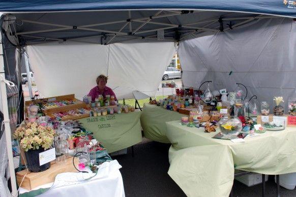 Emerald Market | Emerald Community House