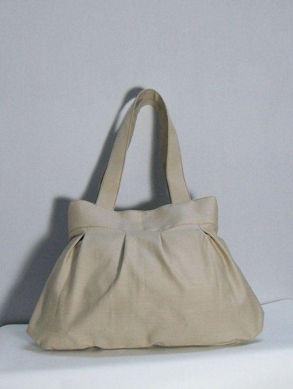 SALE   Handbag /  Everyday bag / Purse / by PinakInternational