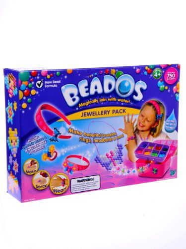 Girl Beados Toys : Images about ideas for p a on pinterest doc