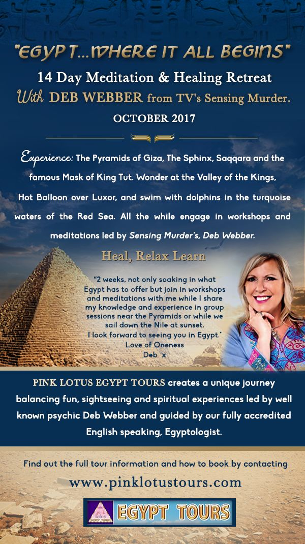 It is time to book to journey to Egypt with #DebWebber. Find out more . . DrumRoll ... and the beat goes out ...  Issue 80 sent Wed 21st June. http://conta.cc/2sNC4G0 #DrumRoll #DrumRollPromotions #NewZealand #wellbeing #connection #community #advertising #promote  #Egypt #PinkLotusTours #travel
