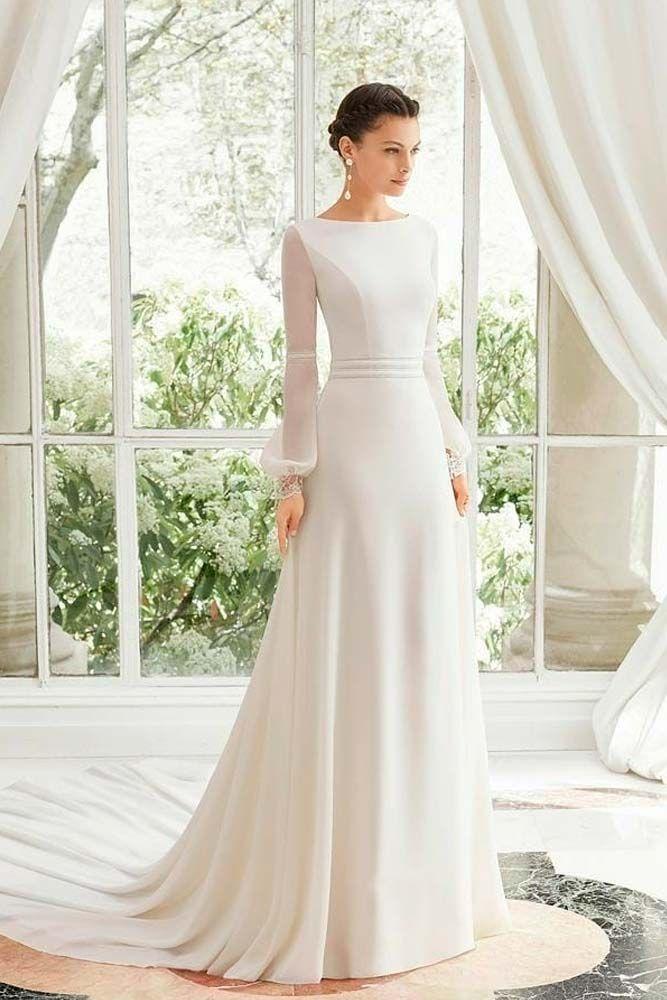 Floor Length Empire Waist Dress With Sleeves Empire Waist Bridesmaid Dresses Bridesmaid Dresses With Sleeves Prom Dresses Long