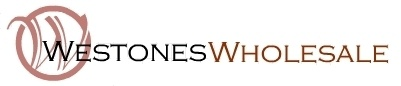 We are happy to announce that we have landed our first wholesale deal with Westones Wholesale. We are thrilled because they offer Nation wide deliveries, and they are experts in selling non alcoholic drink products to retailers. Westones have a solid reputation, and we hope our partnership will be a profitable endeavour for us and them.