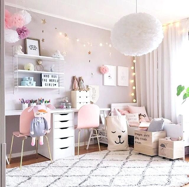 Rose Gold Bedroom Decor What To Prepare And Consider Decoration