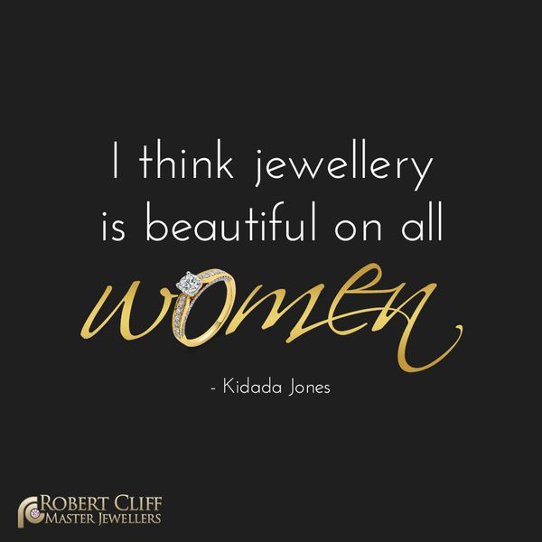 Look sexy and glamorous in your beautiful #jewellery. --- #innerbeauty #mondaymotivation #beautifulsoul #happiness #jewellery #jewelleryquote #blingbling #beautyquote #bling #quote #style #inspiration #fashion #jewellerydesign #fashionaccessories #jewelleryaddict #instastyle #fashionstyle #igstyle #luxurybrand #luxurylife #jewelleryquotes #fashionquotes #beautyquotes #instaquote #instamessage