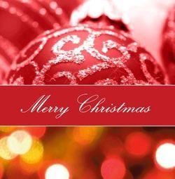 Hier sehen Sie die neue Kollektion von christmaskarten.de. Gestalten Sie einfach online Karten für Weihnachten oder Silvester und lassen Sie diese günstig und in guter Qualität von uns drucken. http://www.christmaskarten.de/weihnachtskarten/neue-kollektion/