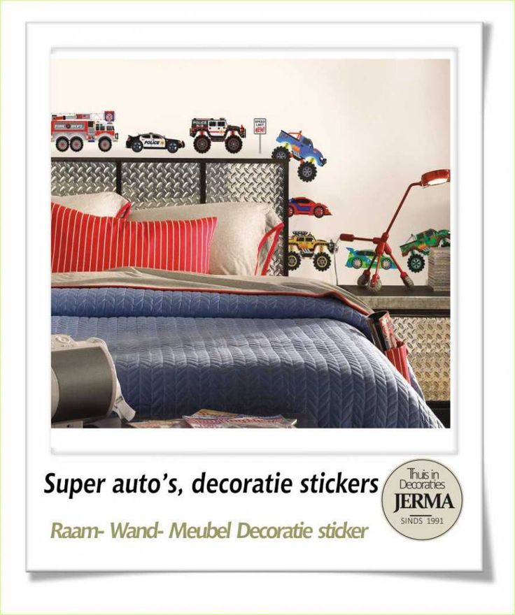 1000 idee n over speelgoed kamer opslag op pinterest speelkamer opbergruimte - Muur decoratie volwassen kamer ...