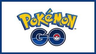 Pochi Pokémon a Venezia! Al via una petizione e una pagina Facebook di protesta
