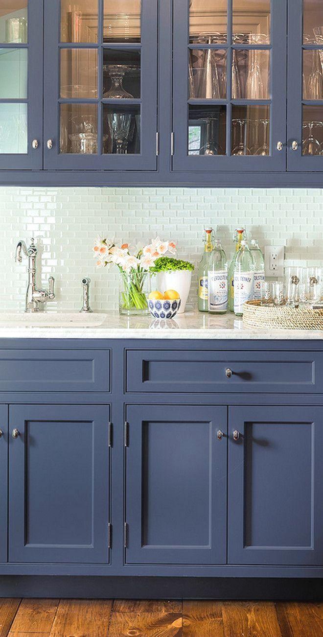 25+ Gorgeous Modern Kitchen Cabinet Design Ideas   konyha   Pinterest