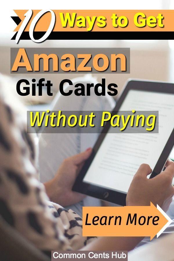 How To Get Free Amazon Gift Card Amazon Gift Card Giveaway Amazon Pro Amazon Gift Card Free Gift Card Giveaway Amazon Gifts