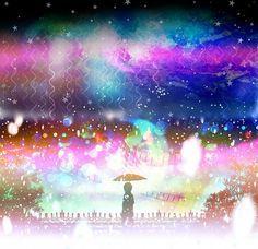 Tags: Anime, Original, Pixiv, Harada Miyuki