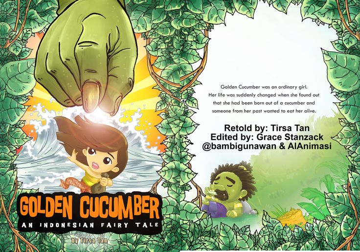 "#goldencucumber #timunmas #karyamasbambi dan studio ""AlAnimasi"" mas Ali Asman, writer Tirsa Tanaraga editor Grace Stanzack #unyu_korea #unyu2 #unyu #karakterunyu #animasi_Indonesia"