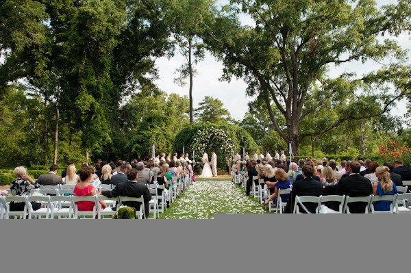 Best 25 Barnsley Gardens Ideas On Pinterest Places To Get Married To Get Married And Wedding