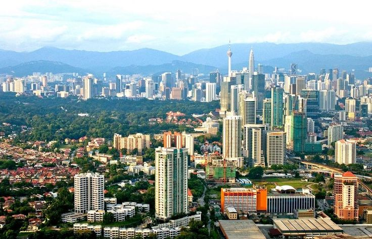 Find Cheap Flights to Kuala Lumpur - Malaysia http://666travel.com/cheap-round-trip-flights-from-milan-italy-to-kuala-lumpur-malaysia/