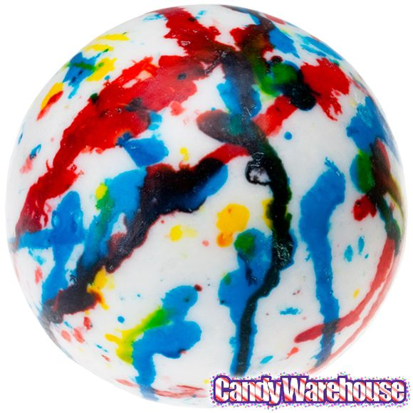 Just+found+Enormous+4-Inch+Jawbreaker+Candy+Ball+@CandyWarehouse,+Thanks+for+the+#CandyAssist!