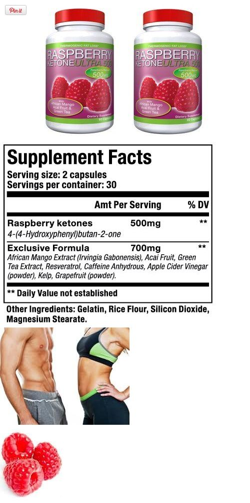 Raspberry Ketone - Where to Buy Raspberry Ketones - Pure Raspberry Ketone 500mg (120 Capsules) Dr Oz Diet Pills Top Pick for Weight Loss Success, Raspberry Ketones Do you think that the sweetest berries and fruits can only bring you nothing else but sugar? Never thought about adding them to your diet because you think they will all just make yo..., #Health, #Raspberry Ketones #Dietpills-dotheywork?