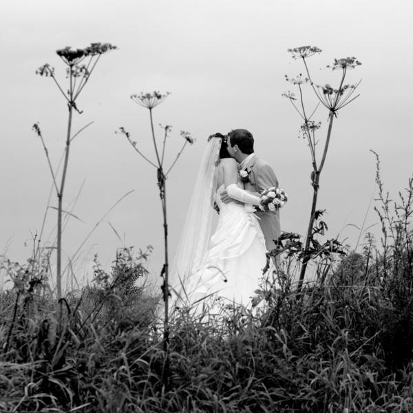 Huwelijk, fotograaf John van Gelder