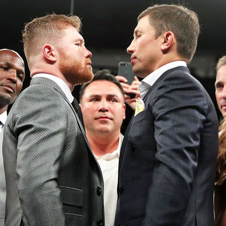 You came for Mayweather-McGregor, now stay for Golovkin-Canelo 👉🏻LINK IN BIO🔝 http://www.boxingnewsonline.net/you-came-for-mayweather-mcgregor-now-stay-for-golovkin-canelo/ #boxing #BoxingNews #CaneloGGG