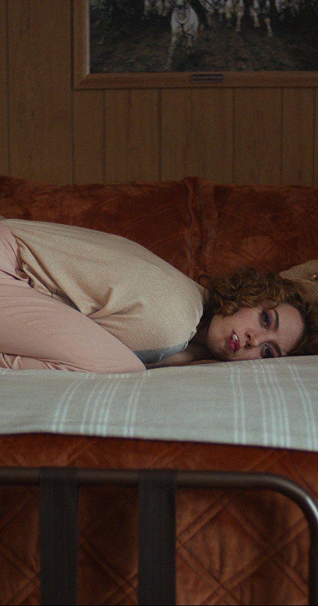 An Evening with Beverly Luff Linn (2018) Full Movie hd