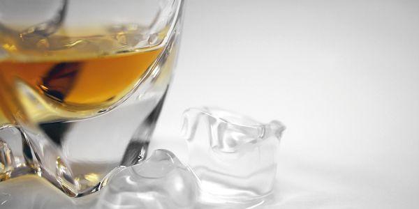 Whiskyens mixologi + drinksopskrifter med whisky | Bartendermagasinet™