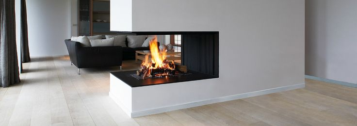 13 best coaching combatants images on pinterest fire places modern fireplaces and coaching. Black Bedroom Furniture Sets. Home Design Ideas