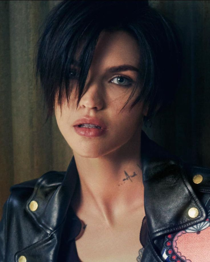 ‪Don't miss #RubyRose on @jimmykimmellive tonight 11:35|10:35c on @abcnetwork ‬