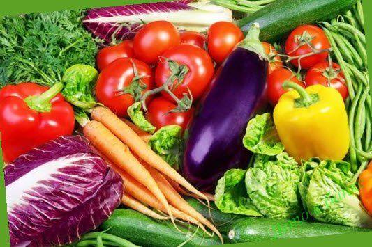 универсальная заливка для салатов