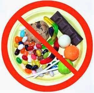 Metodo Vive Sin Ansiedad: Dieta Para Controlar Y Eliminar Ansiedad