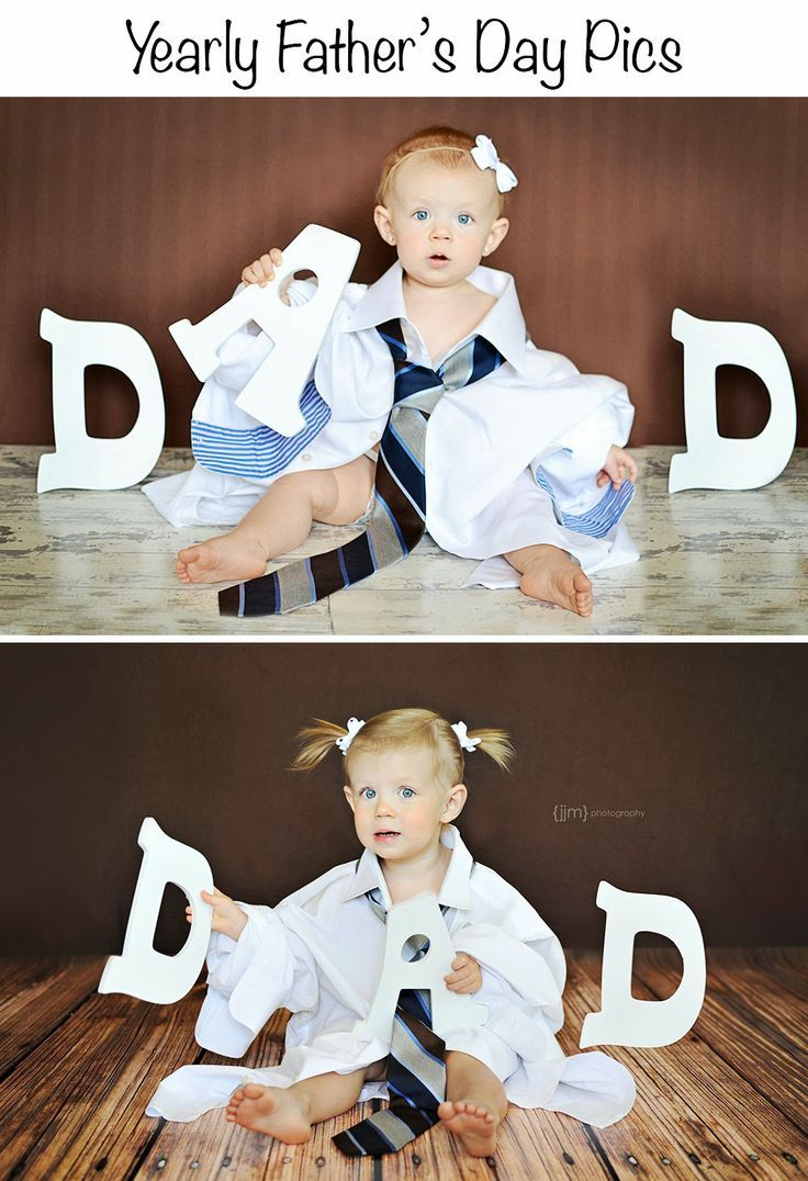 @Lindsay Dillon Hayes, could you do this with my kids, except have each one holding a letter? I'll get the letters at JoAnn's if you want to do it with your kids too.