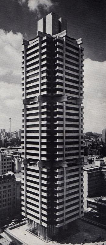 http://www.skyscrapercity.com/showthread.php?t=596558
