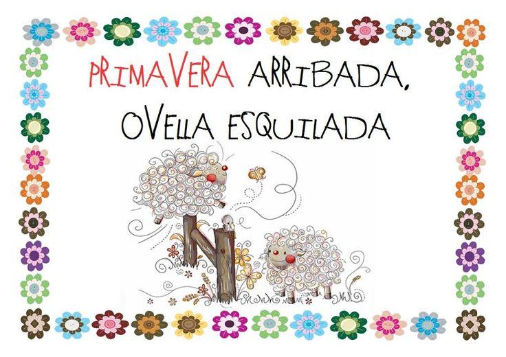 Dites dels mesos color JPEG - Laura Cuenca - Àlbums web de Picasa