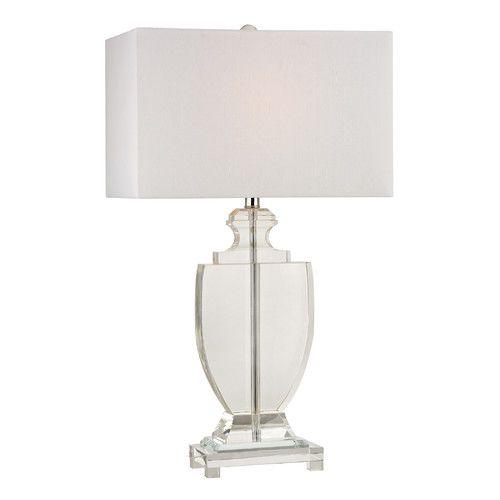 Found it at joss main jessa table lamp