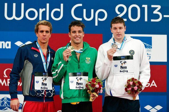 Kim+jest+Konrad+Czerniak+–+brązowy+medalista+MŚ+wKazaniu?