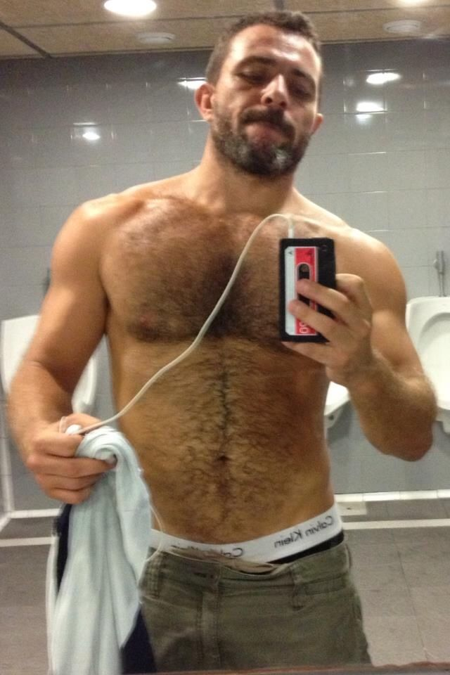 Muscle Woof On Instagram Bears: 282 Best Woof!!!!! Images On Pinterest