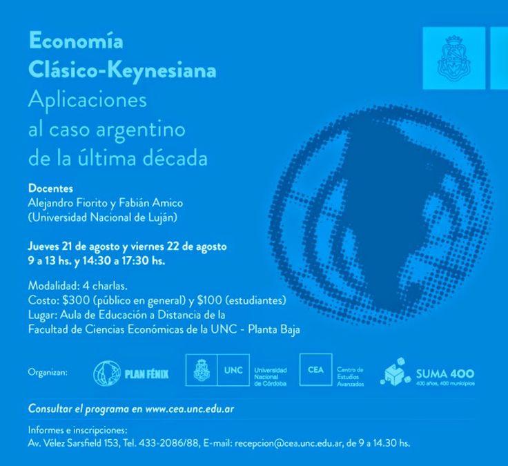 essay on classical economics keynesian
