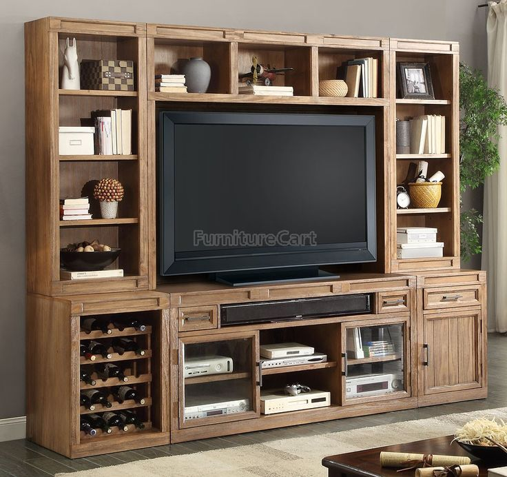 1000 Ideas About Entertainment Wall On Pinterest