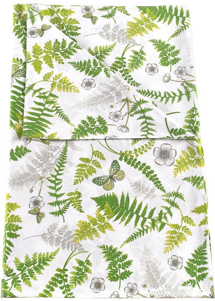 Jetzt anschauen:Schützen oder verändern Sie Ihre Möbel und werten Sie diese auf, mit diesem Grandcouvre bedruckt mit Floralem-Design. Er ist vielseitig einsetzbar, als Tischdecke, Bett-, Sofa- und Sessel-Überwurf. Schnell und einfach. Bestellen Sie zu dieser Tagesdecke die passenden Kissenbezüge im 2er-Pack unter der Grösse 3direkt mit und schaffen Sie sich ein stilvolles Wohlfühl-Ambiente.