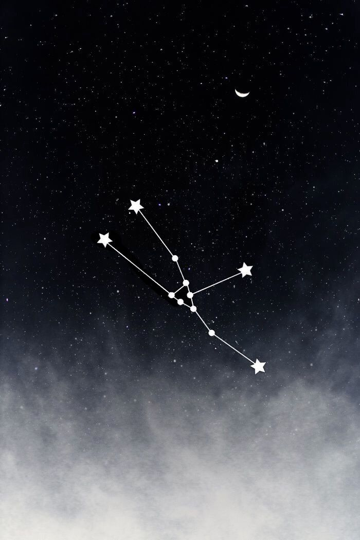 Taurus Wallpaper Lockscreen Taurus Wallpaper Taurus Constellation Lock Screen Wallpaper