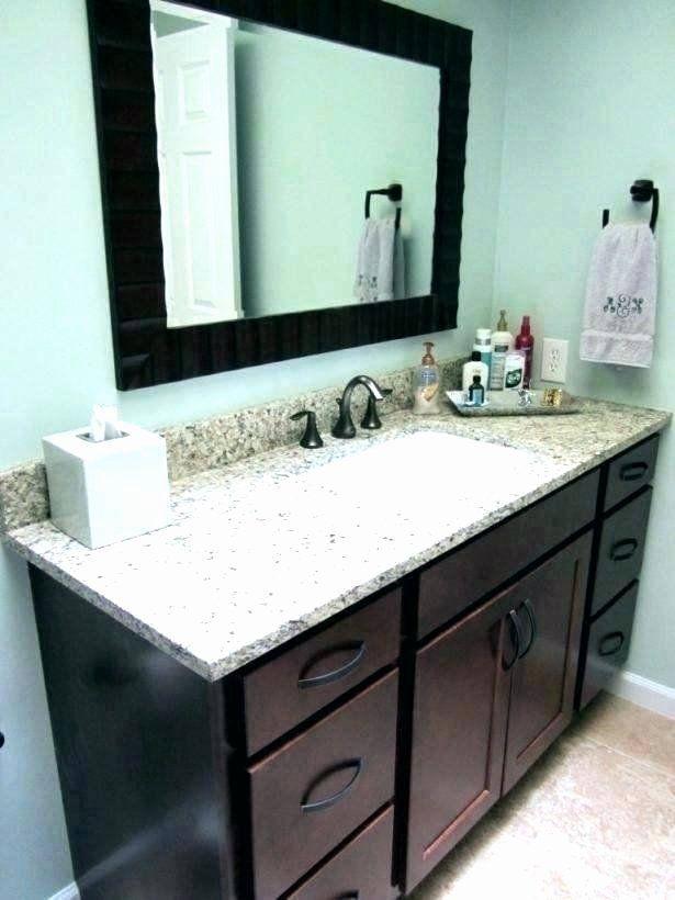 Bathroom Design Tool Home Depot Unique Superb Bathroom Sink Cabinets Home Depot Faucets Plan In 2020 Bathroom Vanity Tops Bathroom Design Tool Custom Bathroom Cabinets