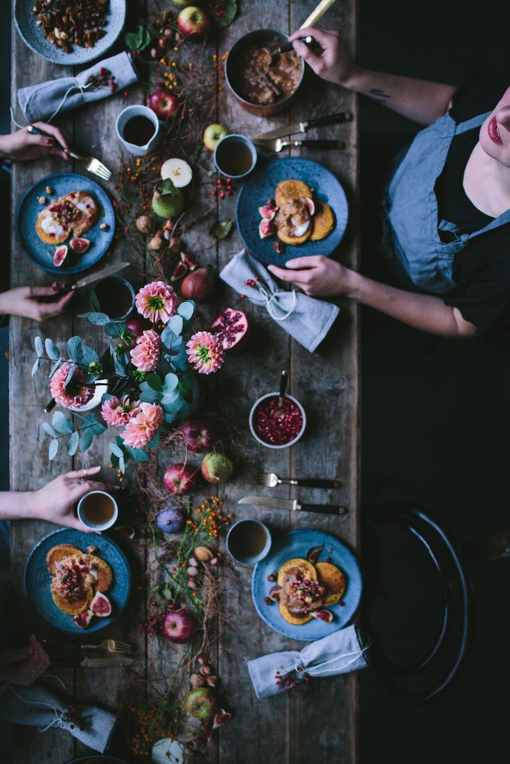 pumpkin-pancakes-by-eva-kosmas-flores-9