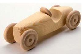 Wheel - Racing car - Millionaire-wood.com                                                                                                                                                                                 More