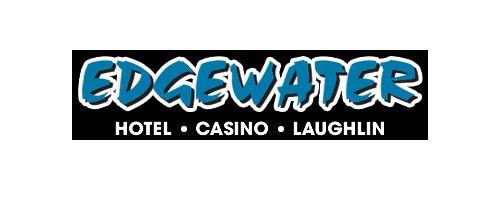 Edgewater Hotel Logo