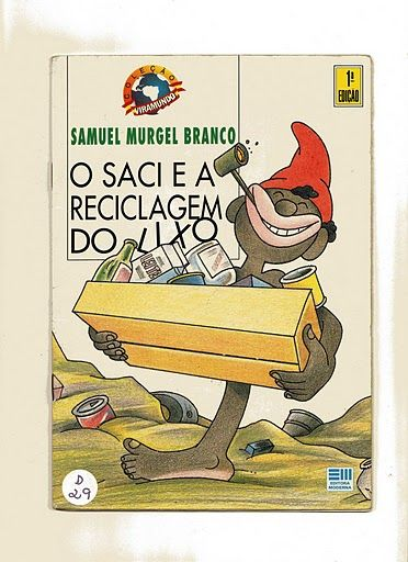 Quer mais atividades de folclore?   Coleção Taba: 40 histórias: livro+áudio!  70 Parlendas!  Brinquedos Folclóricos de suca...