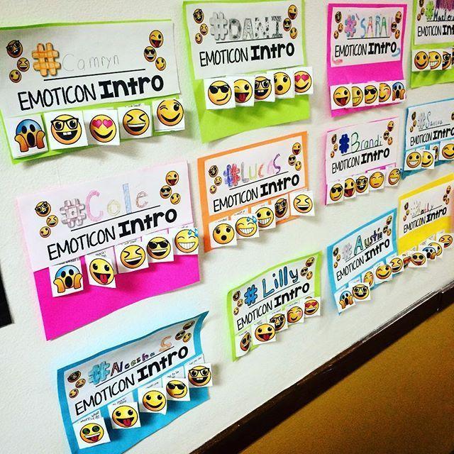 Classroom Decoration Emojis : Best emoji environment images on pinterest emojis