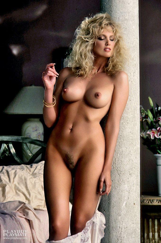 fresh nude pussy sweet