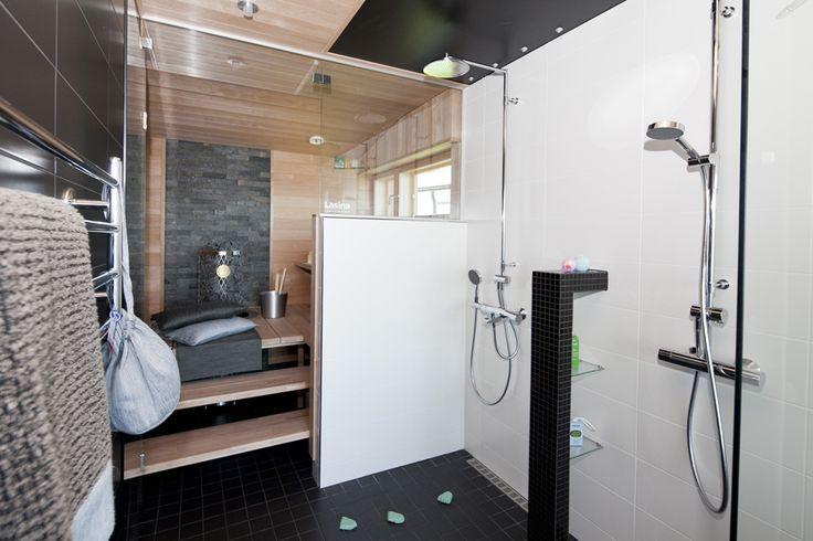 http://otavafiles.fi/plaza/uploads/images/ellitfi/koti-ja-sisustus/sisustusideoita/kokkola2011-28-lakkakivitalokajstenval-sauna-pesuhuone.jpg