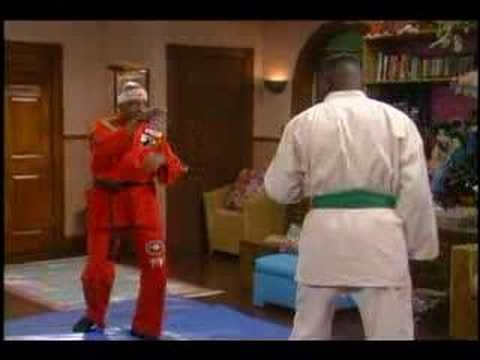 131 best tv sitcoms images on pinterest 80 s full episodes and tv. Black Bedroom Furniture Sets. Home Design Ideas